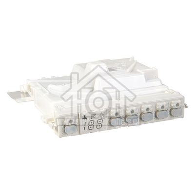 Bosch Module Schakelmodule -6- compl. SE64M360, SGV45M93 00644782