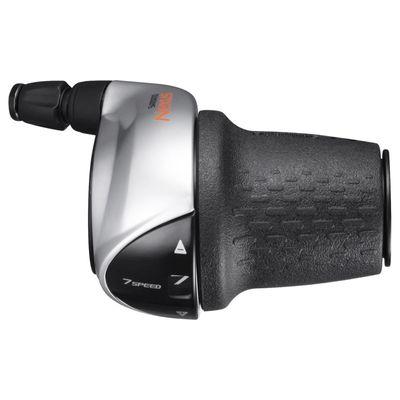 Shimano revo shifter Nexus 7V SL-C3000 ESLC30007S210LA3R