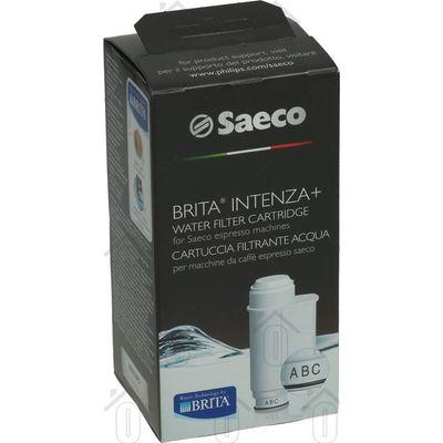 Foto van Philips Waterfilter Brita Intenza + Water filter cartridge CA6702/10