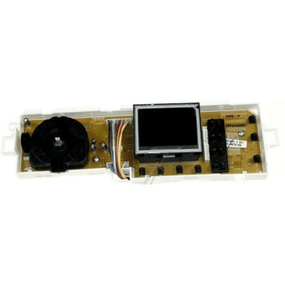 Samsung Module WF1124ZAC/XEN LET OP, ZIE OMSCHRIJVING DC9200673B