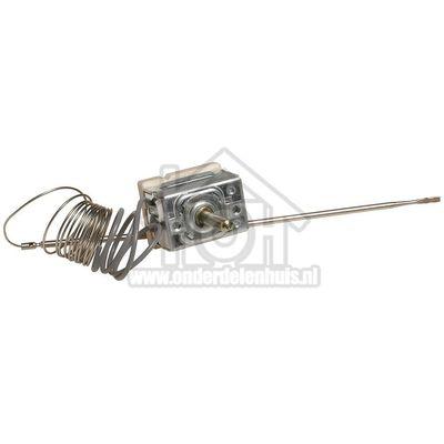 Zanussi Thermostaat Met pen voeler HM214X,ZOB341X,BMN315 3890776036