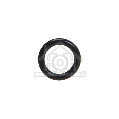 Saeco O-ring afdichting HD8966, HD8964 996530007857