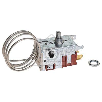 Bosch Thermostaat Temperatuurregelaar KDV32V00I, KSV32340 00418282