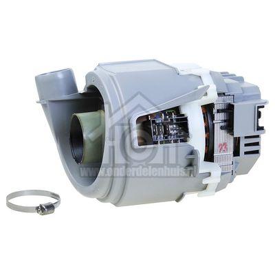 Bosch Pomp Hittepomp, circulatiepomp SBV40E10CH21, SN25E212RU59 00651956