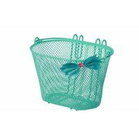 Basil Jasmin Bow Tie-Basket kindermand 12-20