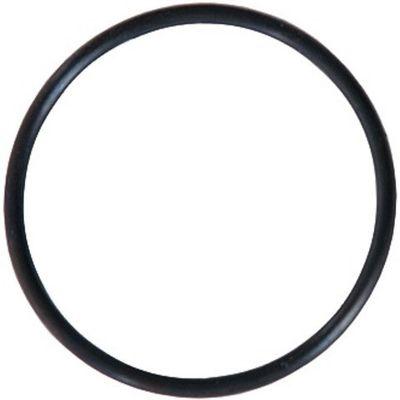 Shimano O-ring t.b.v. Crank Hollow Tech II links Y1F316000