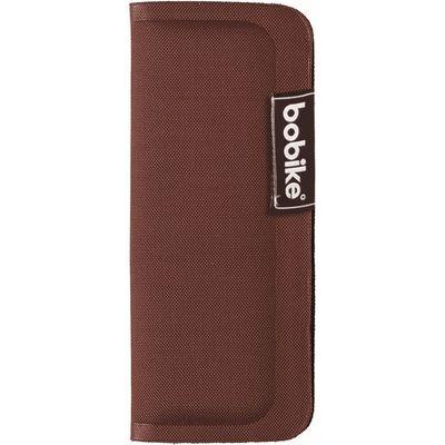 Bobike schouder pads Exclusive Plus cinnamon brown