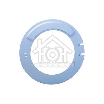 Bosch Deurrand Binnenrand, grijs WAN280L7SN, WM12N290OE, WAN28292NL 00715019