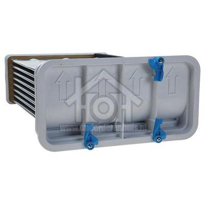 Indesit Condensor Warmtewisselaar IDC73EU, IDCEG45BEU C00287179