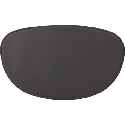 Bobike kussenset Go Mini zwart