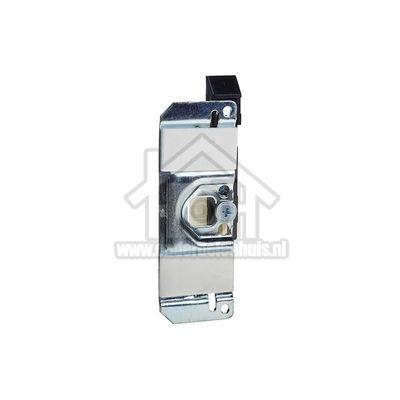 Whirlpool Slotplaat Van deur ARG914, GKI90510, KRI1500 481240448619