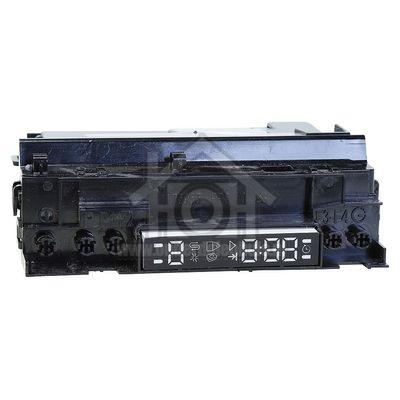 Beko Module Print + display DIN29330BI 1739170100