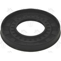 Whirlpool Simmering Keerring 50x100x13,5 AWM1113, WAB1210, AWM100 481070257021