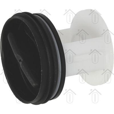 Foto van Bosch Filter Inzet van pomp WFK2800,WFK2690 00601996