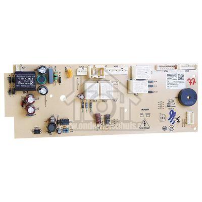 Beko Module Print DC7130, DC7230 2963282602