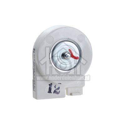 Samsung Motor Ventilator motor RL38HCPS, RS21DCMS, RSH1DKIS DA3100146E