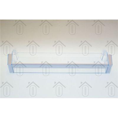 Bosch Deurbak Transparant KSV36VW40, KSV29VW40, KSW33VW40 00704425_ d