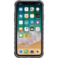 Topeak RideCase Iphone XR zw cpl