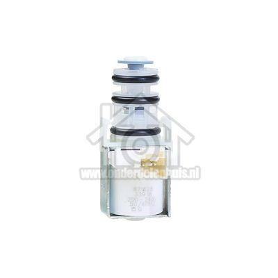 Bosch Ventiel Regenereerventiel, zoutvat SX65M031, SPS69T42 00611916