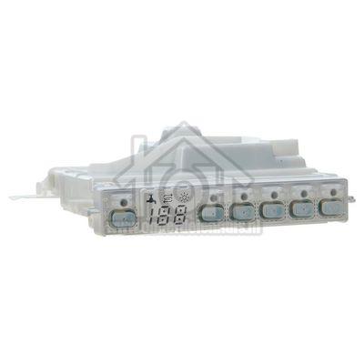 Bosch Module Schakelmodule -6- compl. SE64M358EU, SGV55M63EU 00640999