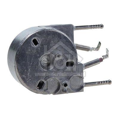 Saeco Thermoblok Verwarmingselement 1300W 230V Syntia SUP031, SUP037, HD8745 996530006841