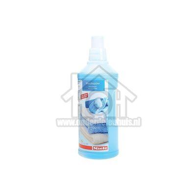 Miele Wasverzachter Wasverzachter 1,5 Liter Bijzonder geschikt voor badstof 10240820