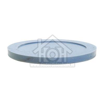 Bitron Rubber Van glansmiddelunit ADP4779, ADG82101, GSI7970 008067WR *K
