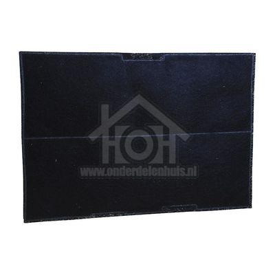 Bosch Filter Koolstoffilter LZ52350, DHZ5245 00744077