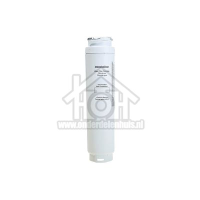 Miele Waterfilter KWF1000 MasterCool 7134220