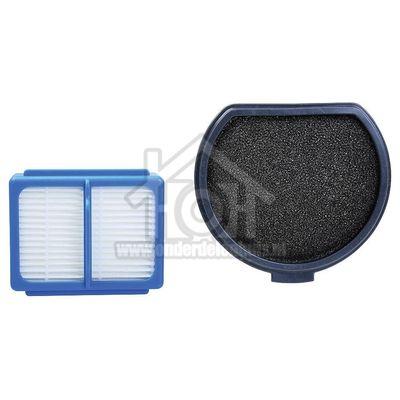 AEG Filter Performance kit QX9 9009230922