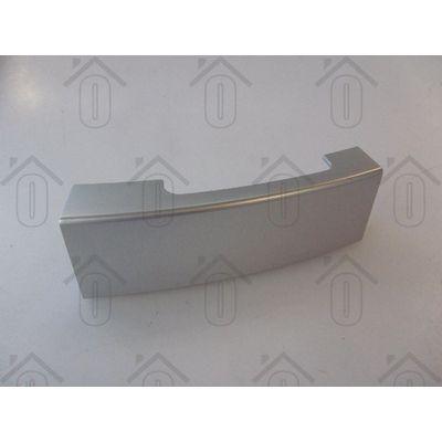 DeLonghi Handgreep Van waterreservoir, zilver ESAM23460S, ECAM22110SB 5313215251