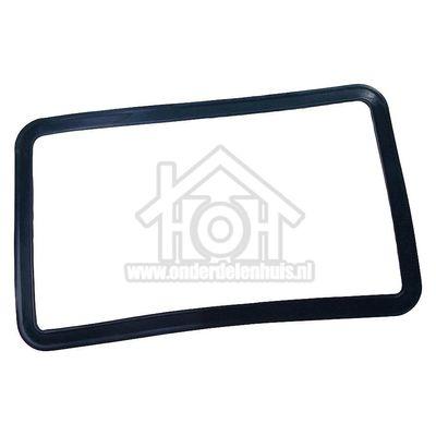 Samsung Afdichtingsrubber Van deur NQ50C7935ES DG6300325A