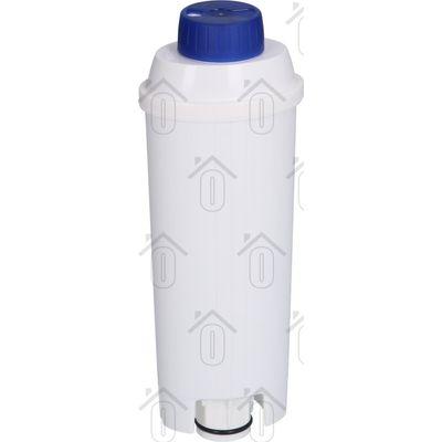 DeLonghi Waterfilter Waterfilter ECAM serie 5513292811
