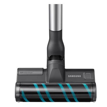 Samsung Parket-zuigmond Parketborstel SAB90 VS9000 POWERstick VCA-SAB90