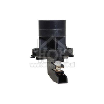 Bosch Niveauregelaar Pressostaat, 3 contacten SKT3002EU, SKI5005EU 00173756