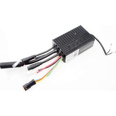 Bafang controller unit FM 43V Canbus