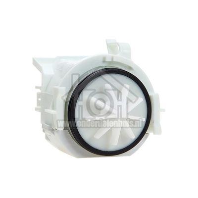 Bosch Pomp Afvoerpomp BLP3 SX65M031, SPI69T14 00620774