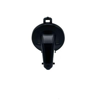 Krups Uitloop Koffie uitloop, zwart XN25, XN26-serie MS623323*