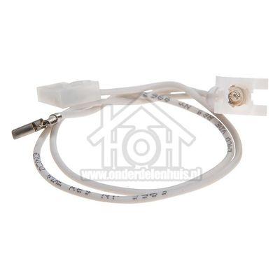 Smeg Lampje Indicatielampje SNL90D, SNL91GX, CI65MF 824610533