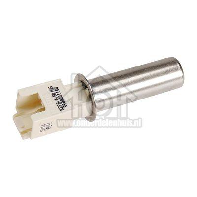 Bosch Sensor NTC voeler WFC2060, WFG140A 00170961