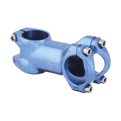 Contec Voorbouw Mtb Brut Blue Steel