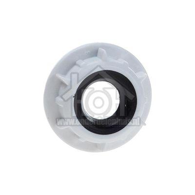 Whirlpool Moer Van standpijp, met rubber ADP750, ADG165, GSFP71102 480140101488