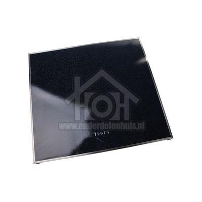 Samsung Bakplaat Geemailleerd, 460x410mm NV6787BPZS DG9700015F