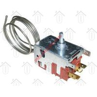 Bosch Thermostaat -6.5 -23 KF20R40, KI26R40, KIR2574 00170219