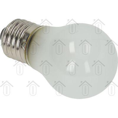 Samsung Lamp Globe 40W E27 RL38HGIS1, RSH1DTPE1 4713001201