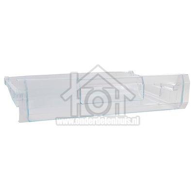 Bosch Vrieslade Transparant 420x350x90mm KI30M470, KI30E440 00356494