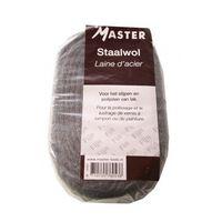 Staalwol fijn 175 gr