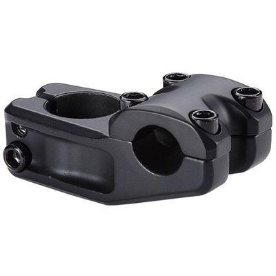 VWP Voorbouw Ahead alu Overs.28.6/50mm top load zwart