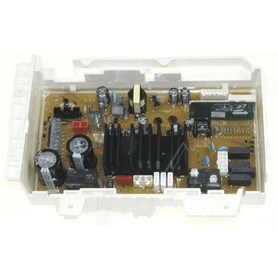 Samsung Module PCB Main Inverter WF90F5E5P4W/EN, DC9201223C LET OP! ZIE OMSCHRIJVING