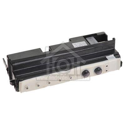 Foto van Frenko Module Druktoets module LED PCB 651053490